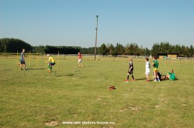 2015-08-07-voetbalkamp_Brucom-SP_02