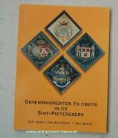 2015-08-19-LEWE_grafmonumenten-en-Obiits
