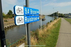 2015-08-21-fietsautostrade-kanaal_Brussel-Charlerloi