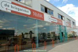 2015-08-25-Televil_Sint-Pieters-Leeuw