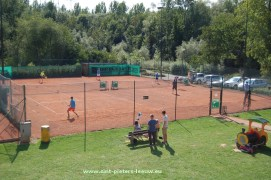 2015-08-29-10de-enkel-dubbel-tornooi_Ruisbroekse-tennisclub_01