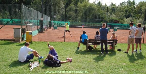 2015-08-29-10de-enkel-dubbel-tornooi_Ruisbroekse-tennisclub_08