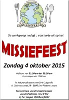 2015-10-04-flyer-missiefeest