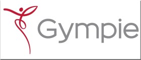 GYMPIE_Sint-Pieters-Leeuw_Logo
