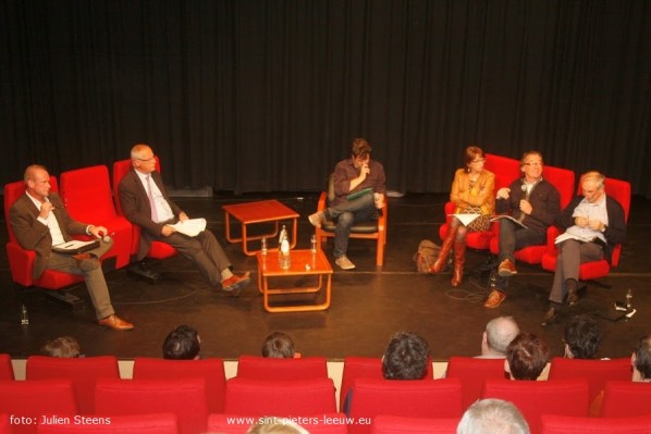 2015-09-08-acv-debat_03