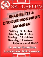 2015-09-12-affiche_spaghettiencroque