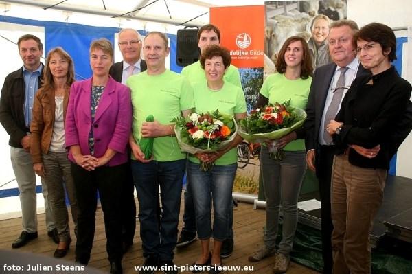2015-09-20-dag-van-de-landbouw (21)