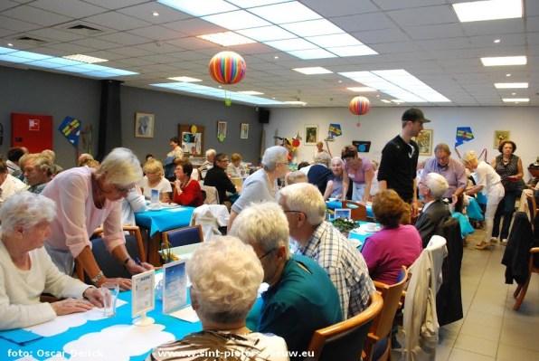 2015-09-20-opendeurdag-Negenhof_1