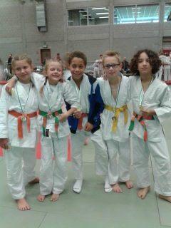 2015-09-22LEEUW--judotornooi-Herne_01