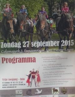 2015-09-23-affiche-paard