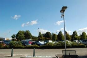 2015-09-25-bewakingscameras-station-Ruisbroek_01