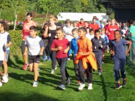 2015-09-25-scholencross_12