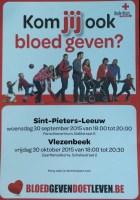 2015-09-30-affiche-bloedgeven