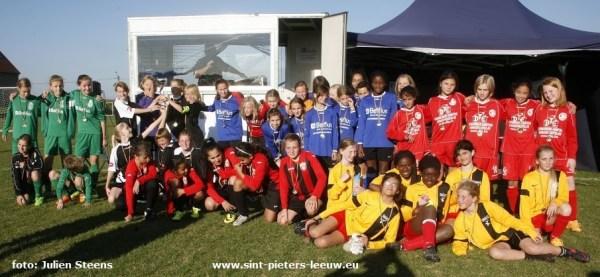 2015-09-30-jeugdcup-meisjes_01