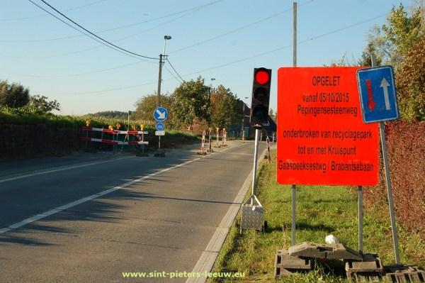 2015-09-30-wegenwerken-kruispunt_01