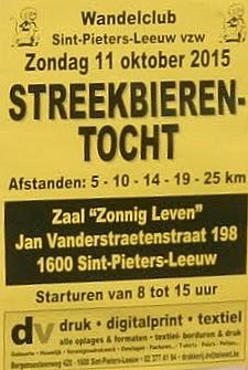 2015-10-11-affiche_streekbierentocht