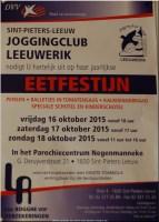 2015-10-18-affiche-eetfestijn-joggingclub