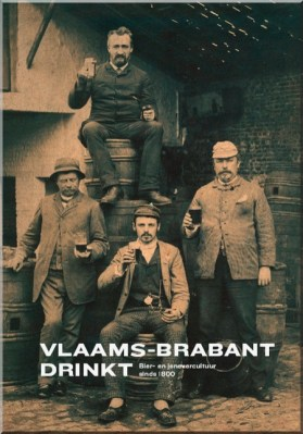 2015-10-28-vlaams-brabant-drinkt-cover