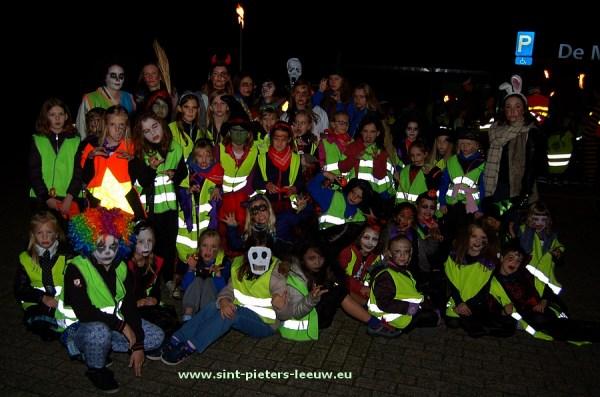 2015-10-30-halloween_Vlezenbeek_03