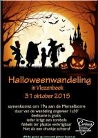 2015-10-31-affiche-halloweentocht