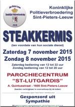 2015-11-08-affiche-steakkermis