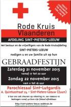 2015-11-22-affiche_gebraadfestijn