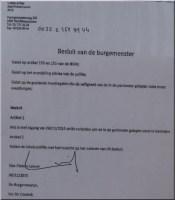 2015-11-07-boomgaard-Colomapark-afgesloten_02