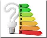 2015-11-10-energie-besparen-1