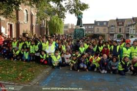 2015-11-13-herdenking-gesneuvelden-Ruisbroek (31)