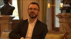 2015-11-17-VOKA-awards-Frank-Roobaert