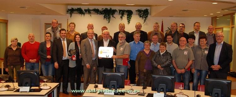 2015-11-26-Sint-Pieters-Leeuw_hartveilige_gemeente_02
