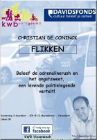 2015-12-03-flyer_lezing_christian-de-coninck
