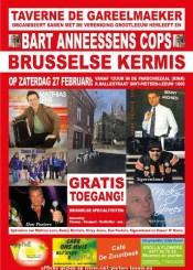 2015-02-27-affiche_Brusselse-kermis