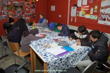 2015-12-19-workshop-graffiti_01