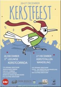 2015-12-26-affiche_5de-kerstcorrida