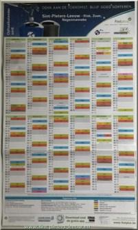 2015-12-26-ophaalkalender-afval-2016