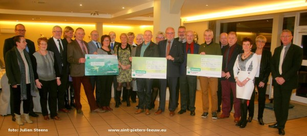 2016-01-07-fifty-one_Sint-Pieters-Leeuw_Coloma_cheque_02