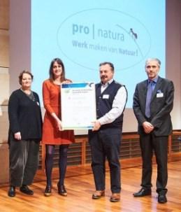 2016-01-14-pro-natura-bedrijfsrevisor-2