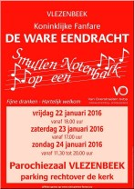 2016-01-24-affiche-smullen-notenbalk