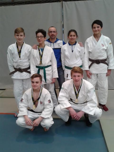 2016-01-25-judo_01