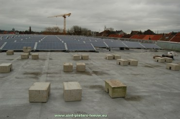 2016-01-29-Wildersportcomplex-zonnepanelen_05
