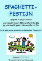 2016-01-30-affiche-spaghettifestijn