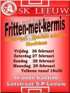 2016-02-29-affiche-eetfestijn_fritten-met-kermis