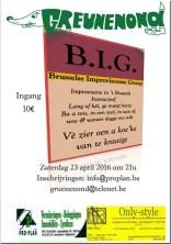 2016-04-23-affiche_big