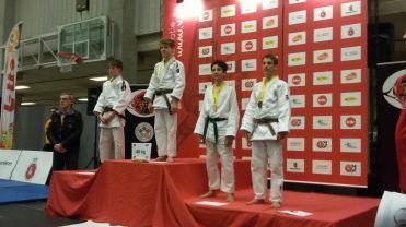 2016-02-06-judo_01