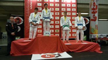 2016-02-06-judo_04