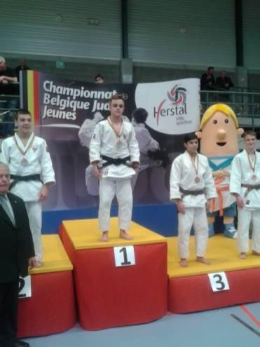 2016-02-13-Nathan_Belgisch-Kampioen-Judo_01