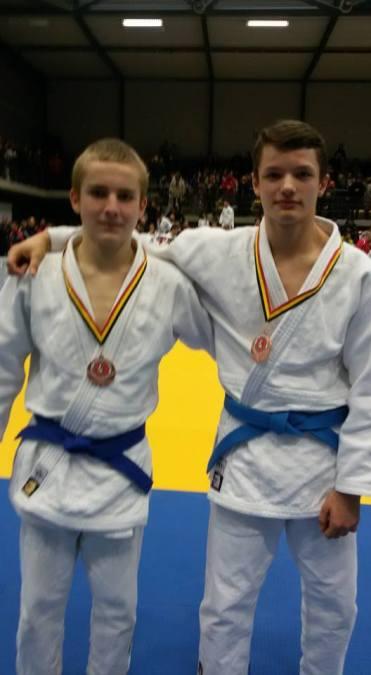 2016-02-13-Nathan_Belgisch-Kampioen-Judo_04