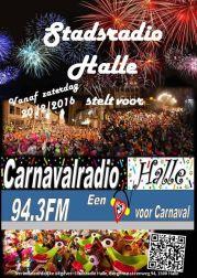 2016-02-20-carnavalradio