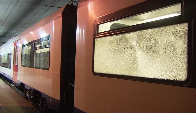 2016-02-24-beschoten-raam-trein-2